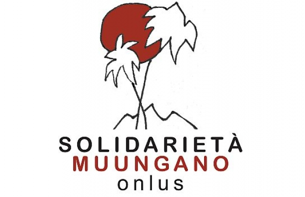 logo muungano onlus